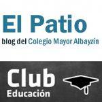 Encuentros anteriores del Club Profesional de Educación