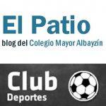 Encuentros anteriores del Club Profesional de Deportes