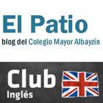 Encuentros anteriores del Club Profesional de Inglés