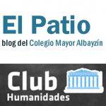 Encuentros anteriores del Club Profesional de Humanidades