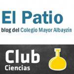 Encuentros anteriores del Club Profesional de Ciencias