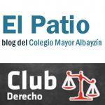 Encuentros anteriores del Club Profesional de Derecho