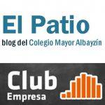 Encuentros anteriores del Club Profesional de Empresa