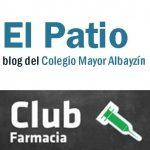 Encuentros anteriores del Club Profesional de Farmacia