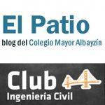 Encuentros anteriores del Club Profesional de Ingeniería