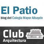 Encuentros anteriores del Club Profesional de Arquitectura