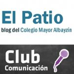 Encuentros anteriores del Club Profesional de Comunicación