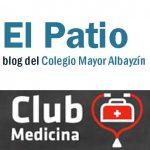 Encuentros anteriores del Club Profesional de Medicina