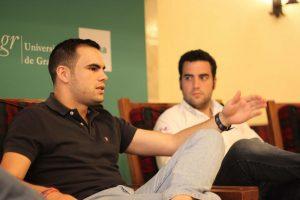 aaa Juan Manuel Alchapar - entrevistas de trabajo (2)