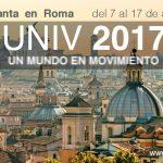 UNIV 2017