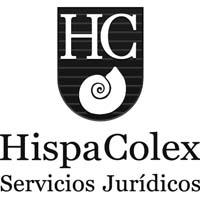 logo hispacolex
